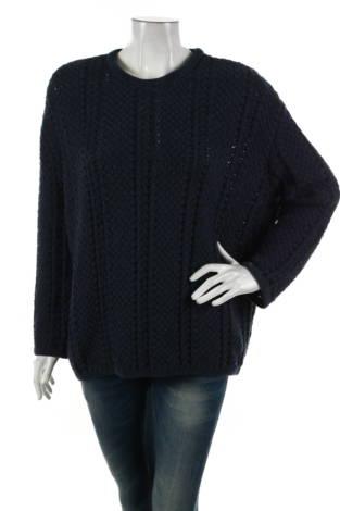 Пуловер JS