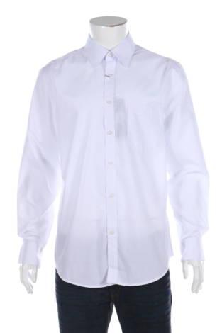 Официална риза Torrente