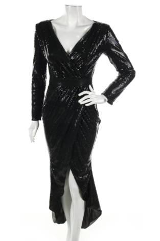 Официална рокля CBR