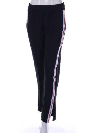 Спортно долнище Zara