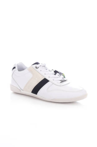 Спортни обувки Tommy Hilfiger