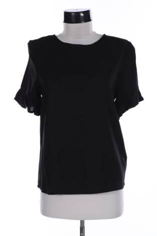 Блуза NOISY MAY