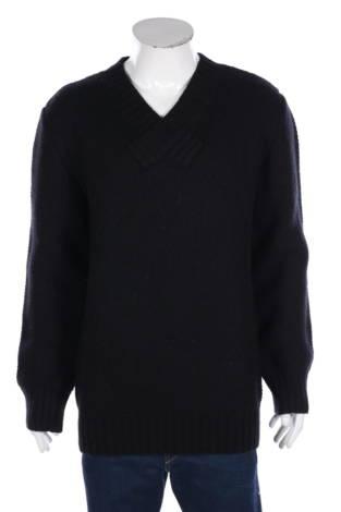 Пуловер Adidas SLVR