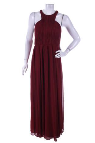 Бална рокля APART