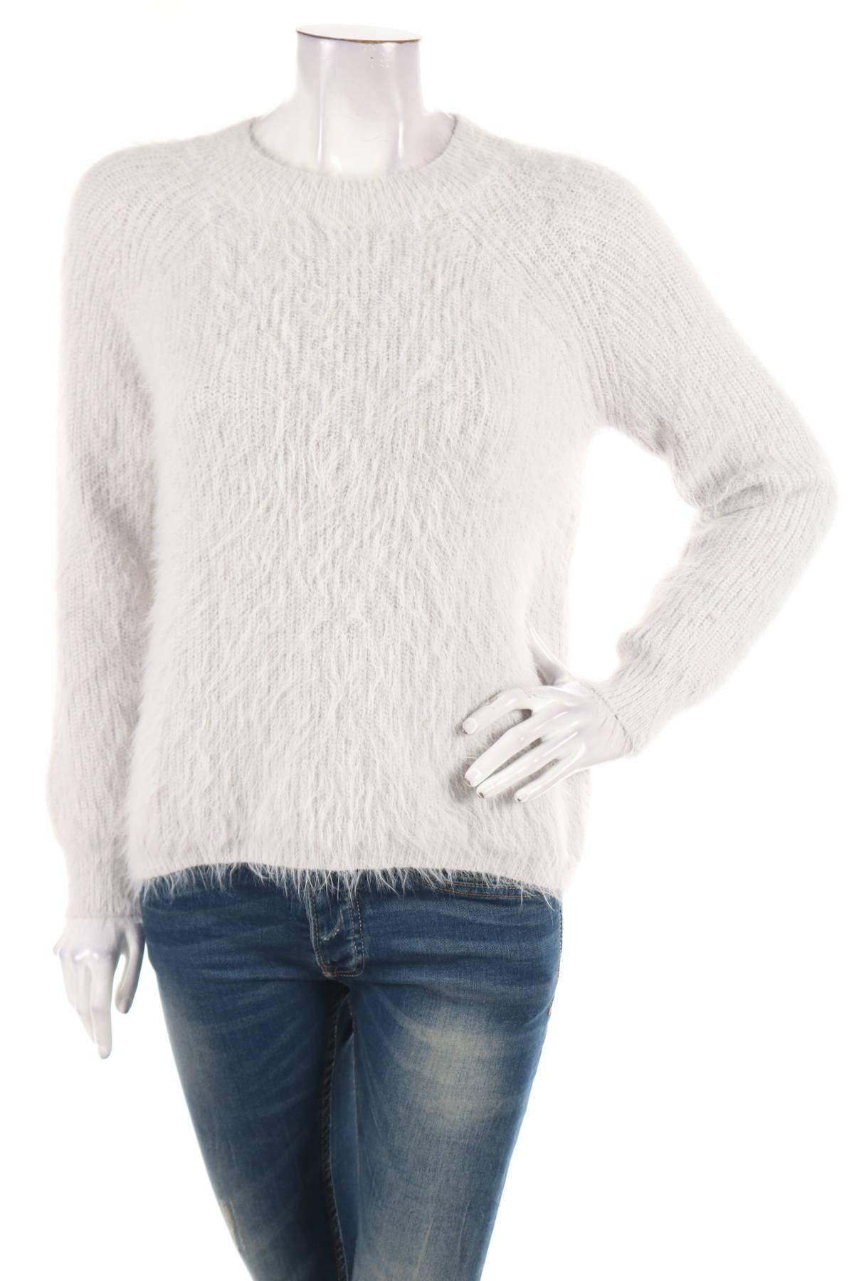 Пуловер PRIMARK1