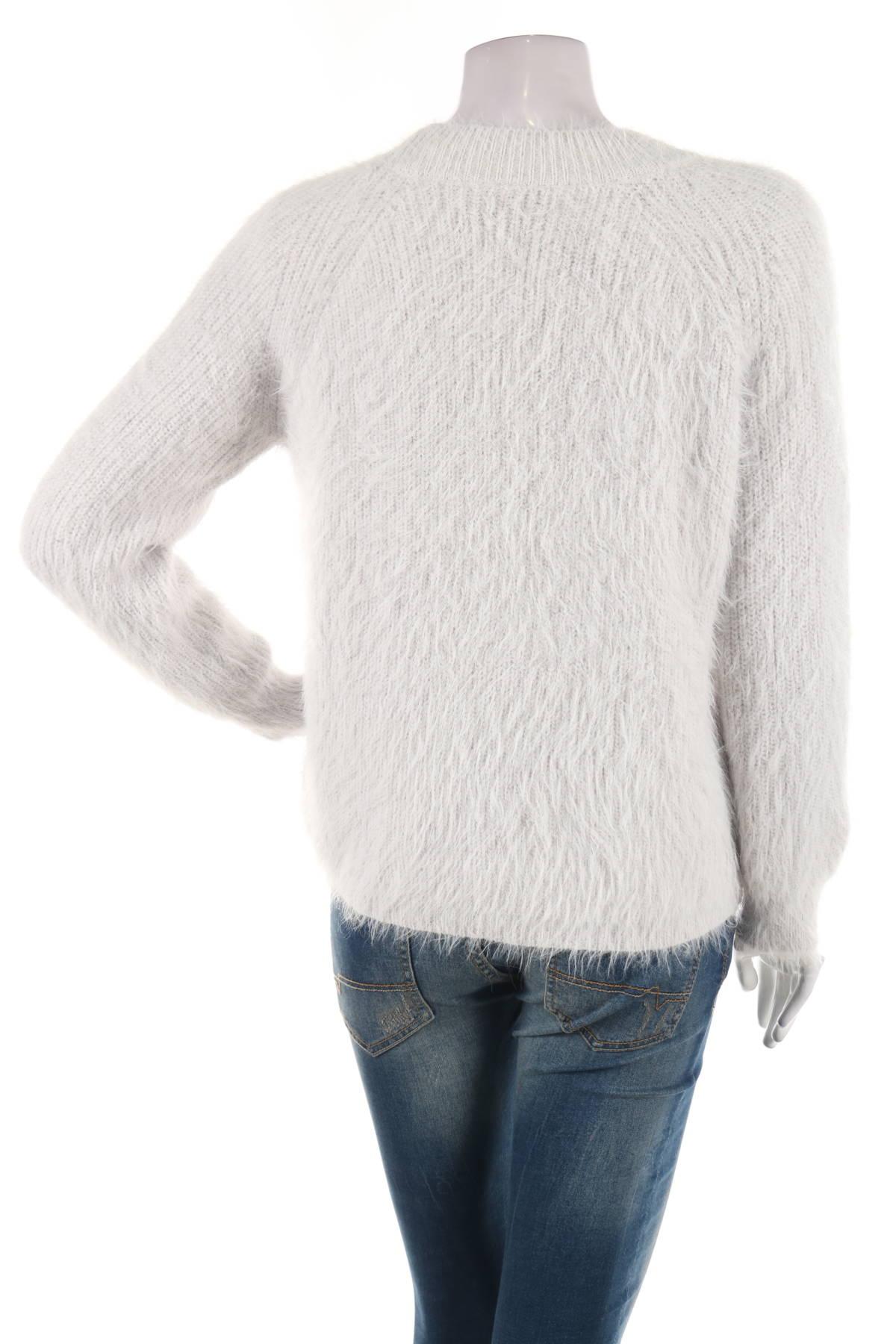 Пуловер PRIMARK2