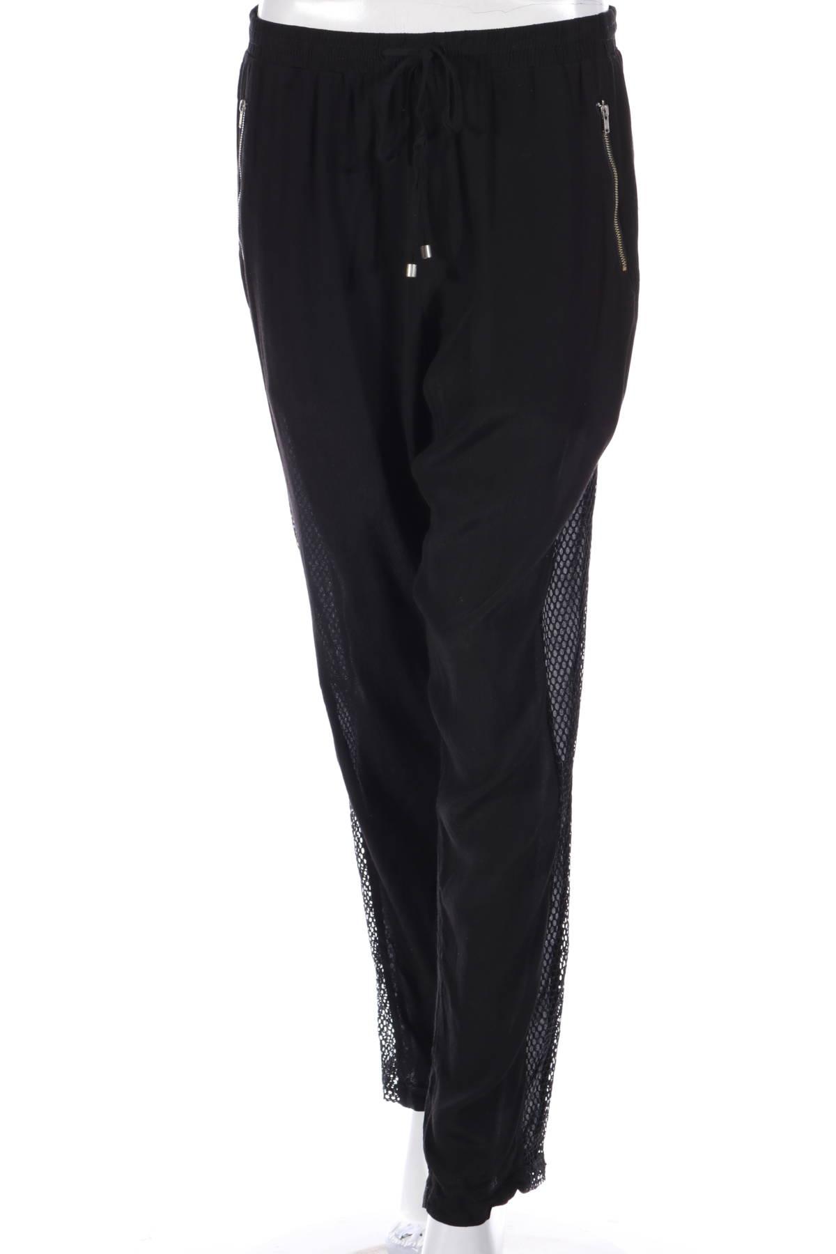 Панталон PINK STITCH1