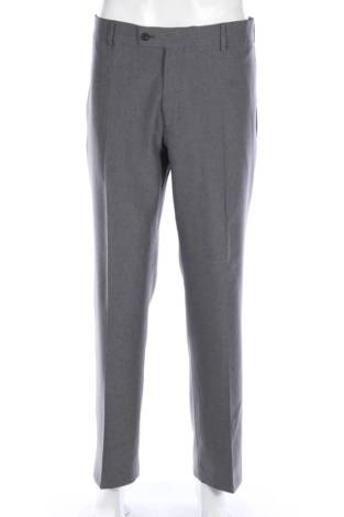 Официален панталон Dressmann