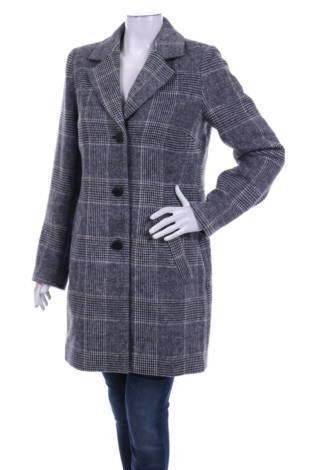 Зимно палто Lindex
