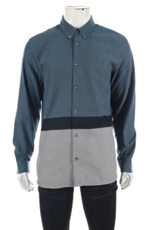 Спортно-елегантна риза LACOSTE