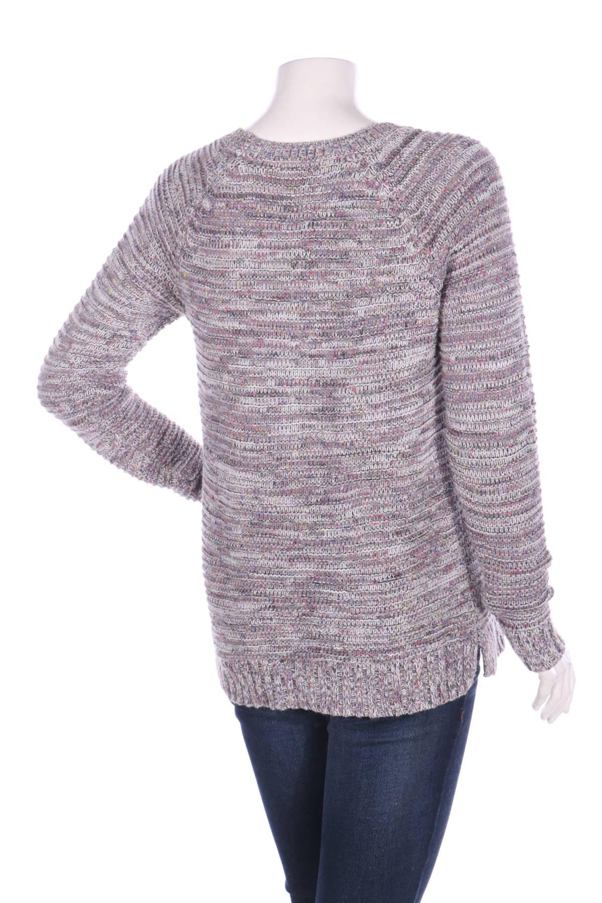 Пуловер FADED GLORY2