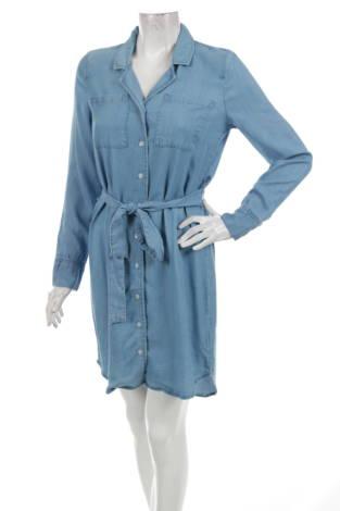 Ежедневна рокля AWARE BY VERO MODA