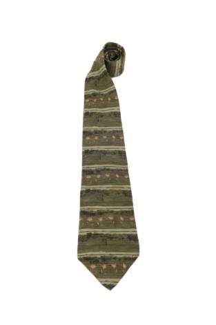 Вратовръзка STAFFORD