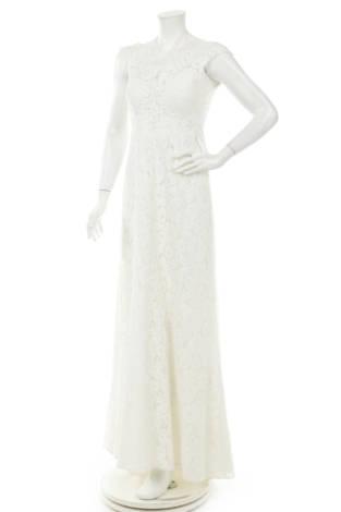 Булчинска рокля IVY&OAK