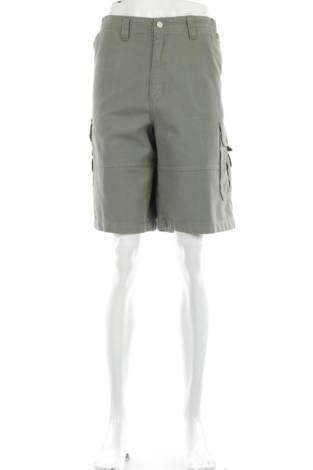 Къси панталони B4B