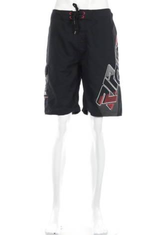 Спортни къси панталони RIP CURL