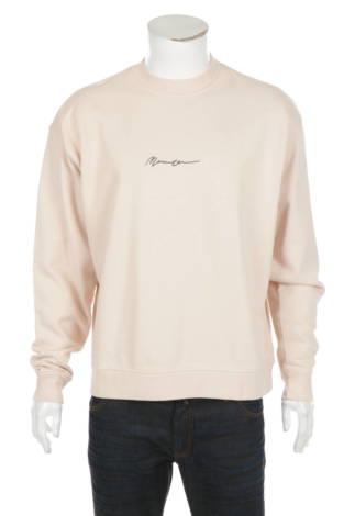 Блуза MENNACE
