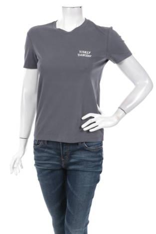 Тениска с щампа JAKE`S