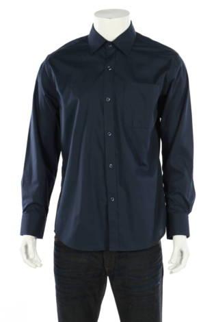 Риза Louis Philippe1