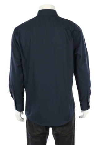 Риза Louis Philippe2