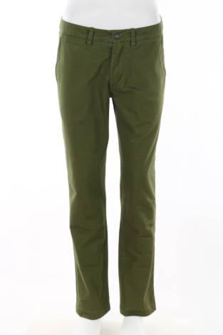 Панталон PETER MANNING
