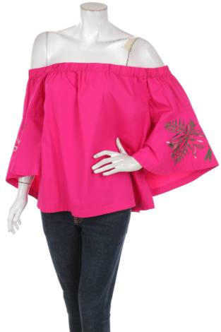 Блуза LANE BRYANT