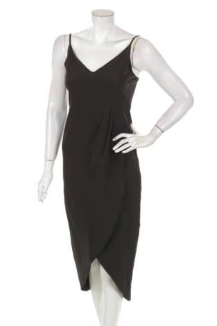 Официална рокля CMZ2005
