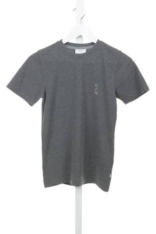 Детска тениска GRUNT