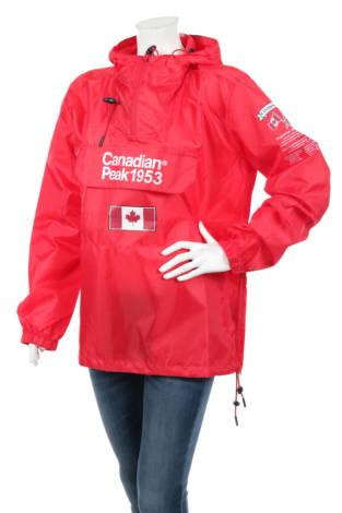 Спортно горнище CANADIAN PEAK