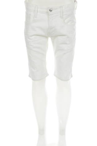 Къси панталони REPLAY