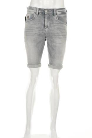 Къси панталони LTB