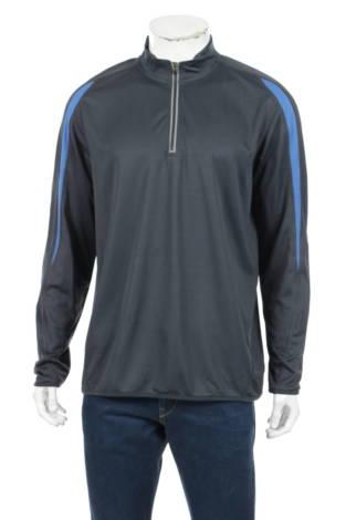 Спортна блуза CRIVIT