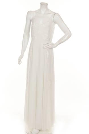 Булчинска рокля SHOWCASE