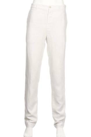 Панталон PALLADIUM