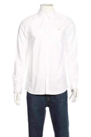 Риза FARAH