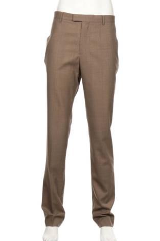 Официален панталон FRED PERRY