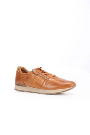 Спортни/Ежедневни обувки GABOR