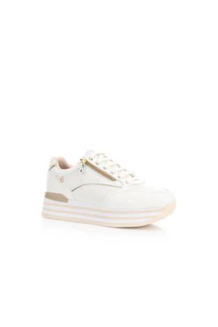 Спортни/Ежедневни обувки TATA