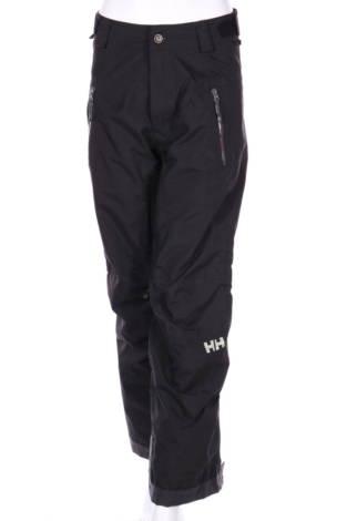 Панталон Helly Hansen