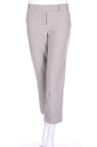 Официален панталон New York & Company