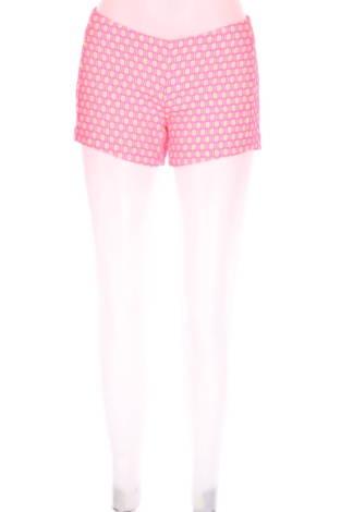 Къси панталони Lilly pulitzer