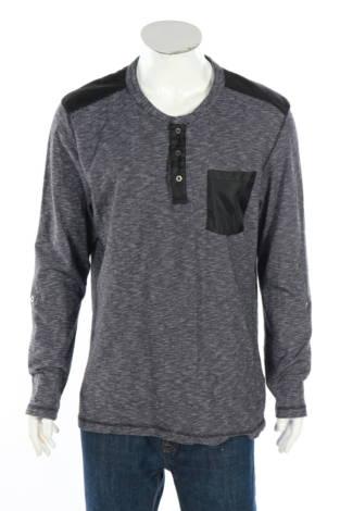 Блуза I.n.c - International Concepts1