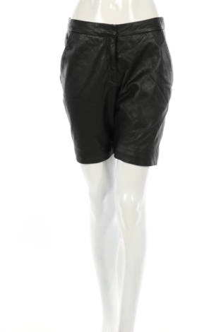 Къси панталони Rioir