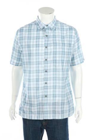 Риза Croft & Barrow1