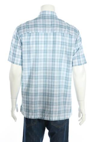 Риза Croft & Barrow2