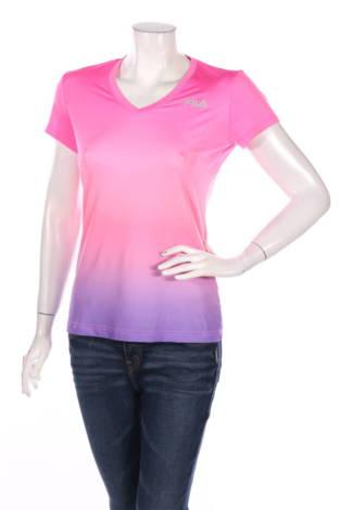 Тениска Fila1