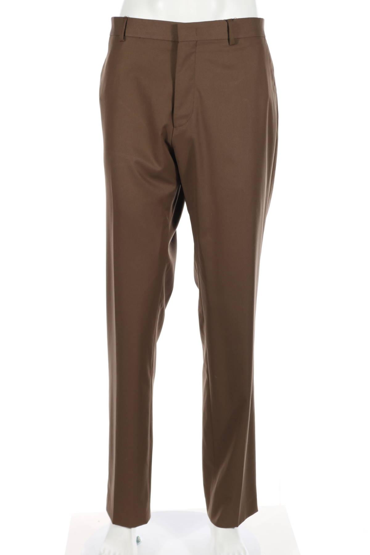 Официален панталон Asos1