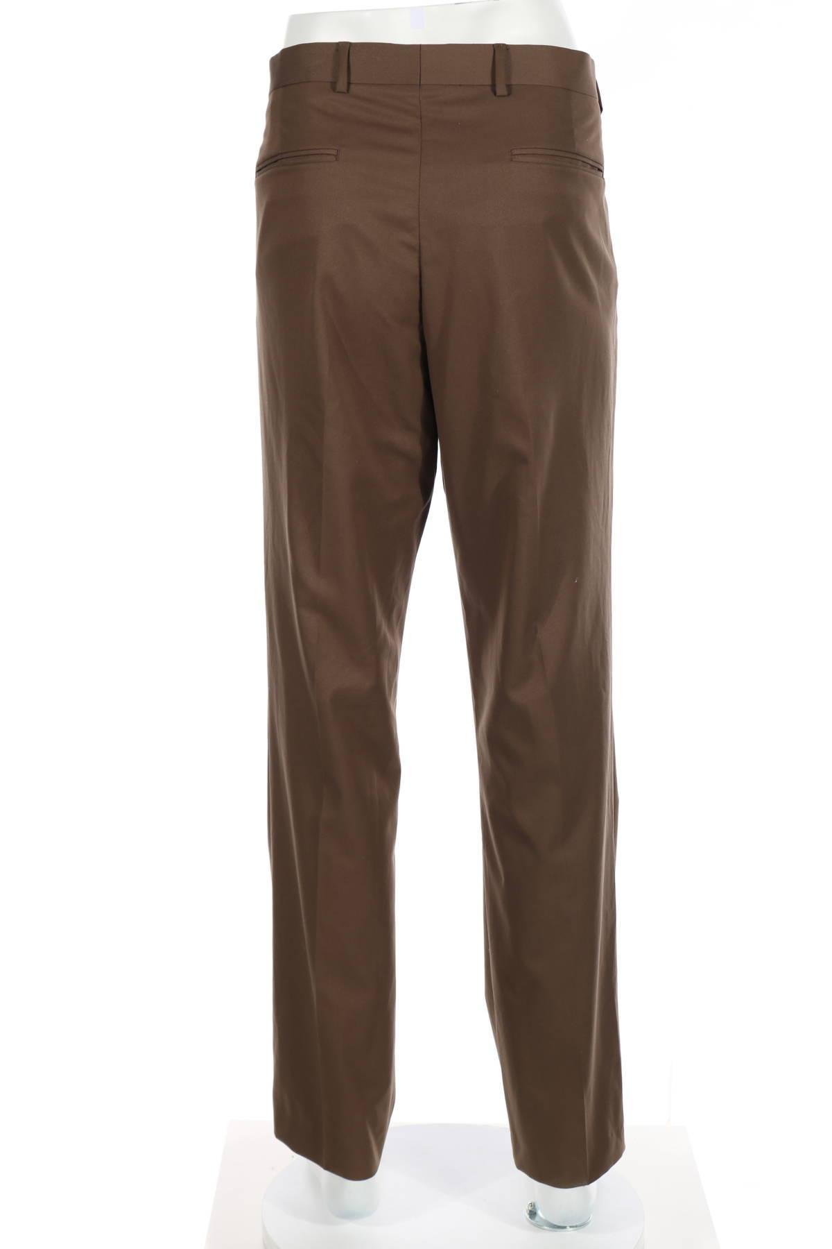 Официален панталон Asos2