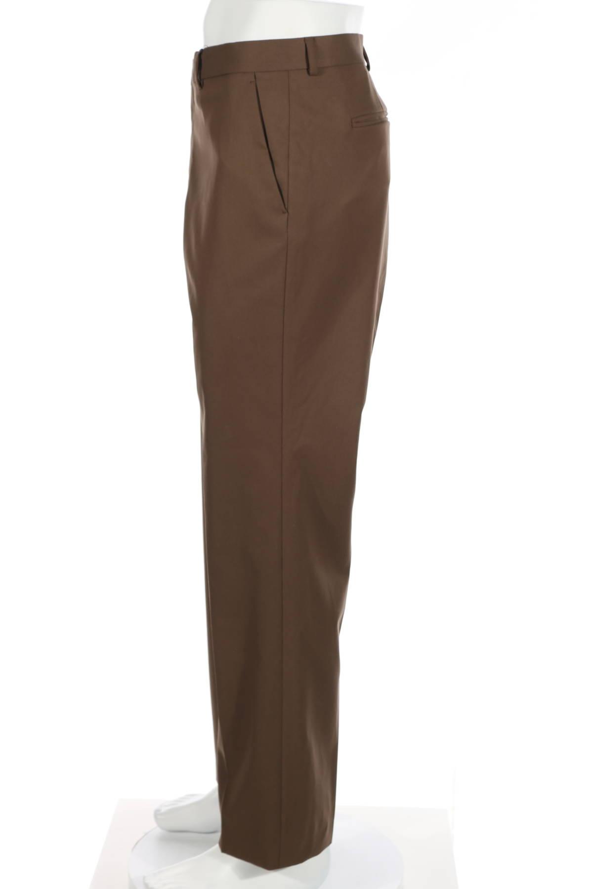 Официален панталон Asos4
