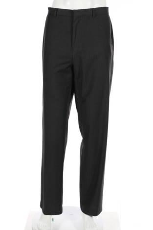Панталон Calvin Klein1